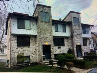1 BR,  1.00 BTH Multi-family style home in Dongan Hills-above Hylan