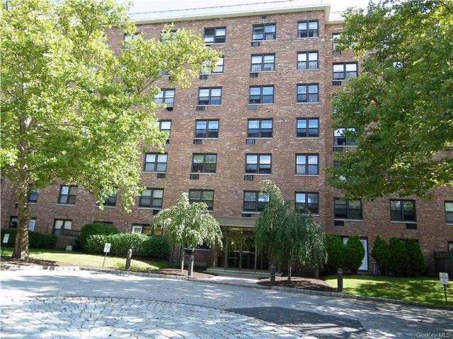 Studio,  1.00 BTH Apartment style home in Ossining