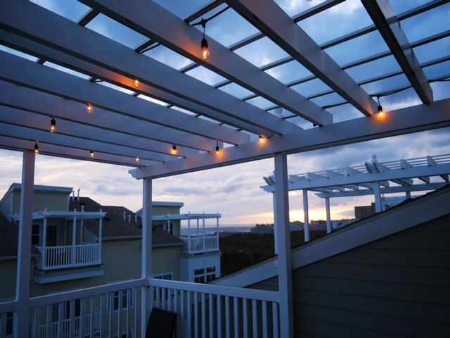 3 BR,  1.00 BTH Apartment style home in Arverne By The Sea