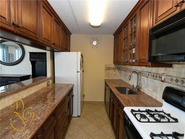 2 BR,  1.00 BTH Condominium style home in Bay Ridge