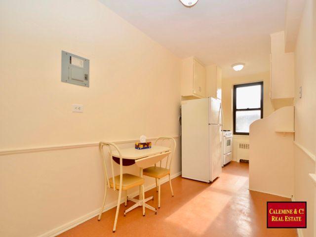 [East Elmhurst Real Estate, listing number 6980372]