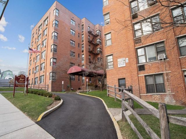 2 BR,  1.00 BTH Co-op style home in Yonkers