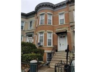 5 BR,  3.00 BTH   style home in Bay Ridge