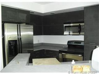 1 BR,  1.00 BTH  style home in Margate