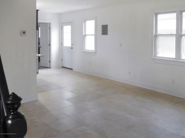 3 BR,  1.55 BTH Colonial style home in Great Kills