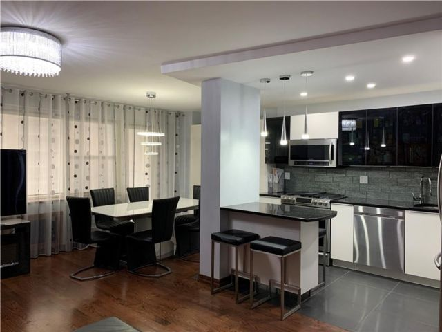 2 BR,  1.50 BTH Co-op style home in Coney Island