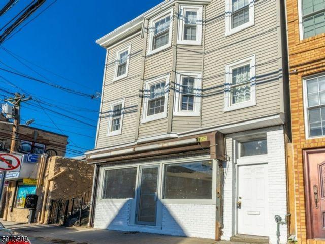 [Elizabeth Real Estate, listing number 6980727]