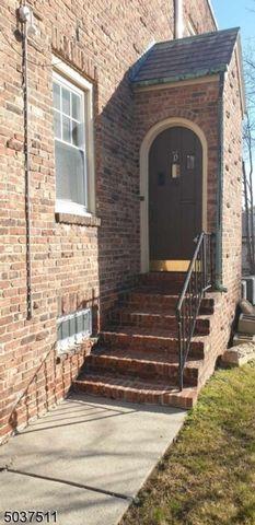 [Chatham Real Estate, listing number 6980728]