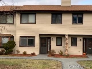 [Chester Real Estate, listing number 6980734]