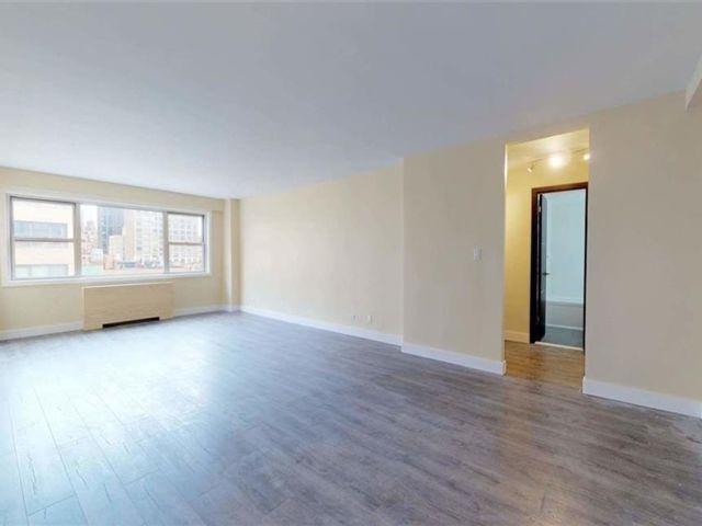 Studio,  1.00 BTH Condominium style home in Midtown