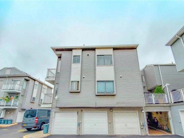 3 BR,  2.00 BTH Condominium style home in Graniteville