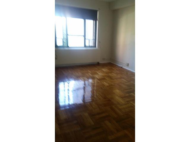 [Bronx Real Estate, listing number 6981096]