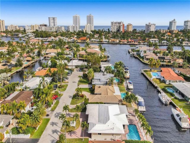 [Pompano Beach Real Estate, listing number 6981366]