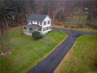 [Carmel Real Estate, listing number 6981453]