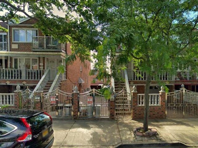 Studio,  0.00 BTH Residential style home in Canarsie