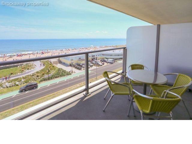 2 BR,  2.00 BTH  style home in Rockaway Beach