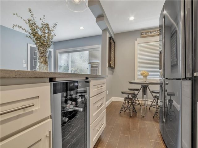 2 BR,  1.00 BTH Co-op style home in Dyker Heights