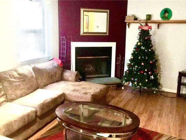 2 BR,  2.00 BTH Townhouse style home in Middletown