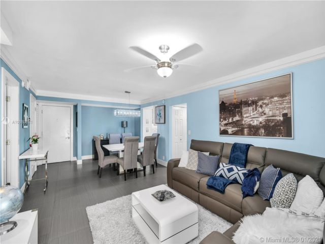 2 BR,  2.00 BTH Condo style home in Deerfield Beach