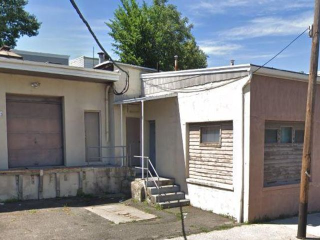 Studio,  0.00 BTH Other style home in Kearny
