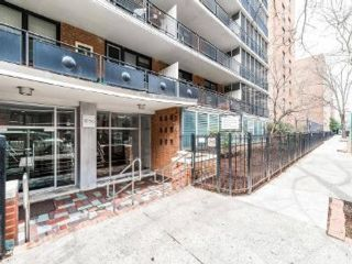 3 BR,  1.00 BTH Condo style home in Jackson Heights