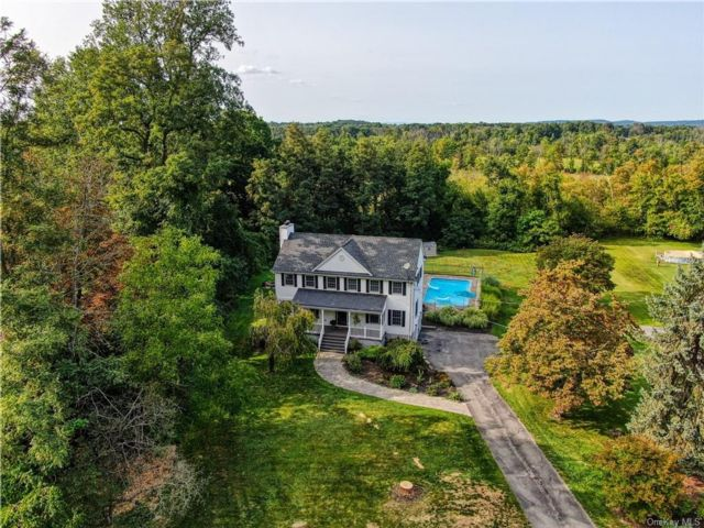 [East Fishkill Real Estate, listing number 6982039]