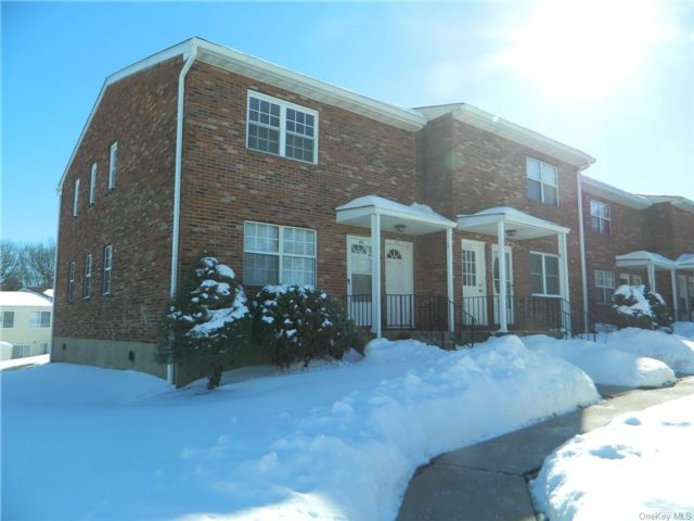 1 BR,  1.00 BTH Apartment style home in New Windsor
