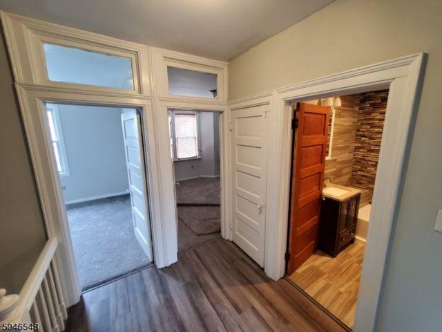 [Elizabeth Real Estate, listing number 6982201]