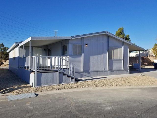 [Las Vegas Real Estate, listing number 6982392]