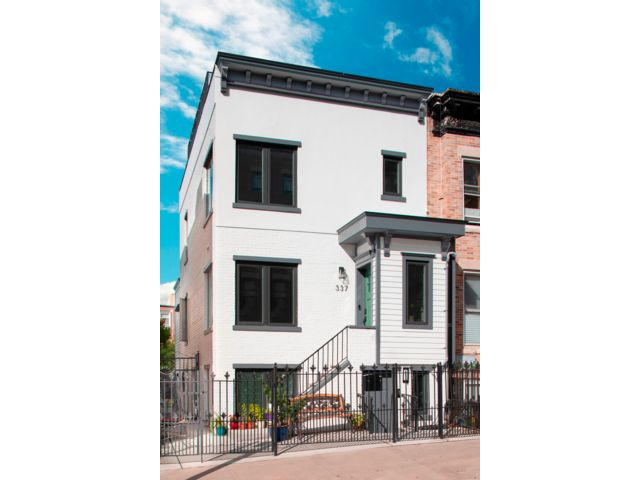 [Park Slope Real Estate, listing number 6982397]
