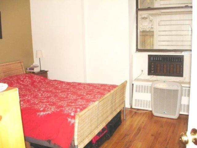 [New York Real Estate, listing number 6982588]
