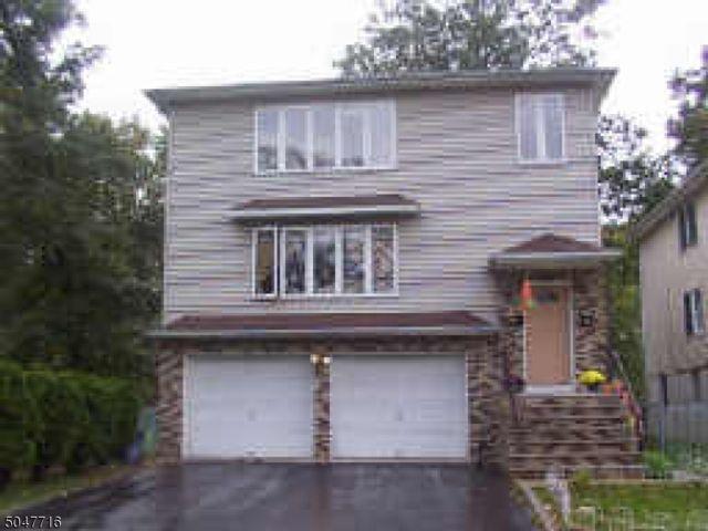 [Linden Real Estate, listing number 6982639]