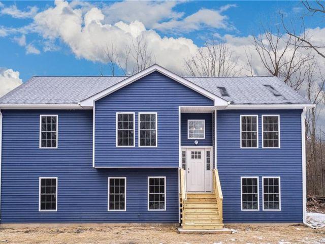 [Marlboro Real Estate, listing number 6982646]