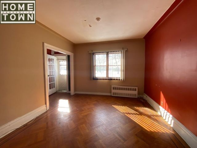 2 BR,  1.00 BTH Apartment style home in Dyker Heights