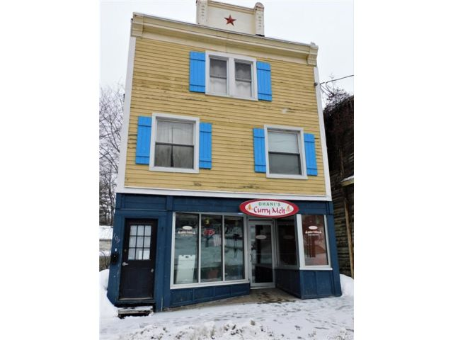 Studio,  0.00 BTH Commercial style home in Liberty