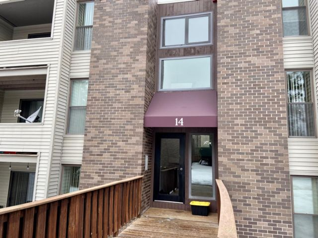 1 BR,  1.00 BTH  Apartment style home in Nutley