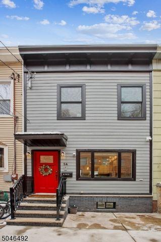 [Weehawken Real Estate, listing number 6983006]