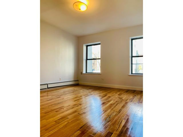 2 BR,  2.00 BTH  style home in Boerum Hill