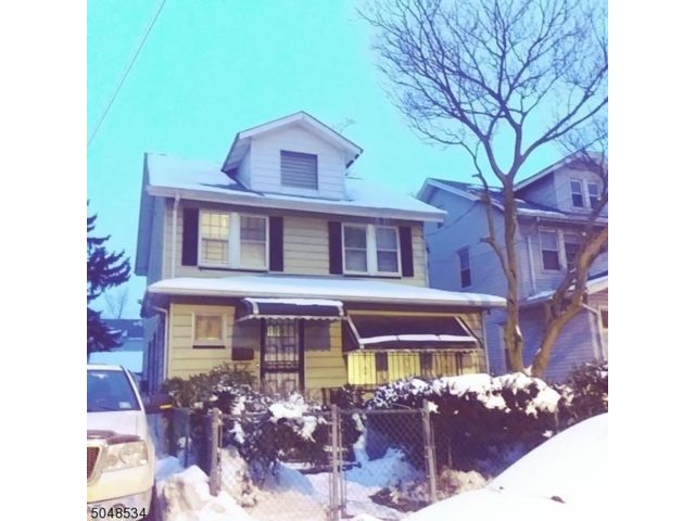 [Irvington Real Estate, listing number 6983160]