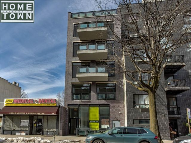 [Park Slope Real Estate, listing number 6983301]