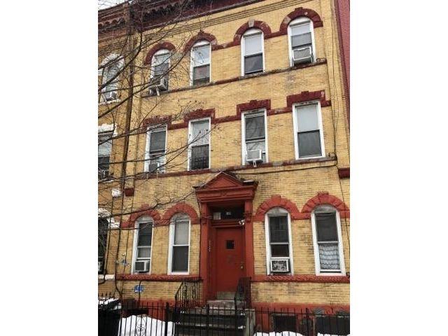 [Bushwick Real Estate, listing number 6983328]