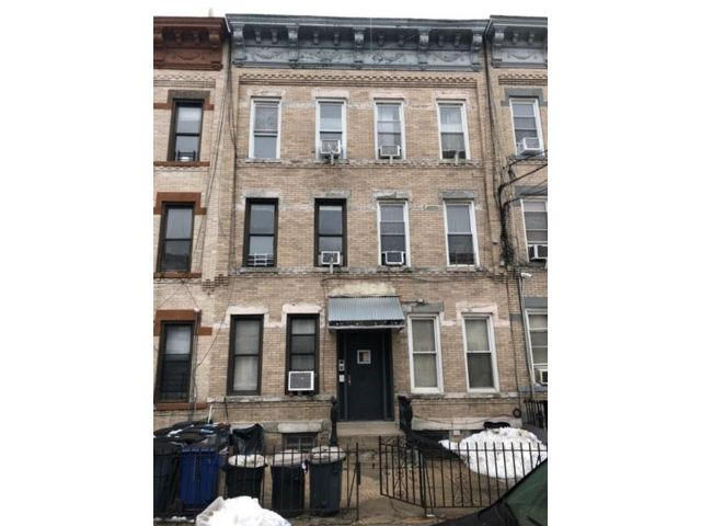 12 BR,  6.00 BTH  Multi-family style home in Ridgewood