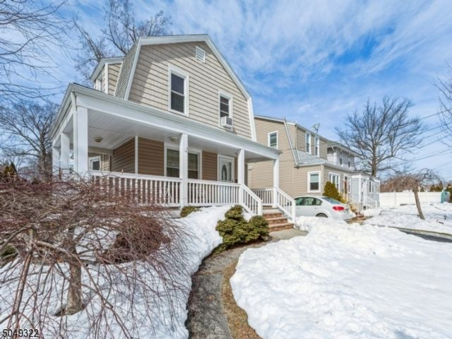 [Nutley Real Estate, listing number 6983450]