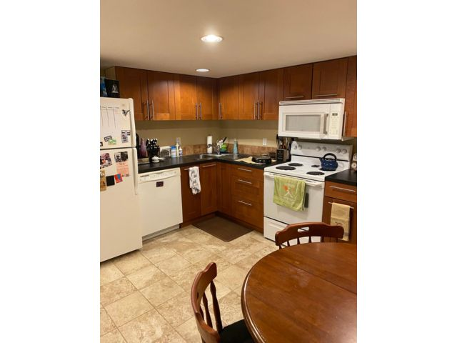 1 BR,  1.00 BTH  Apartment style home in Wantagh