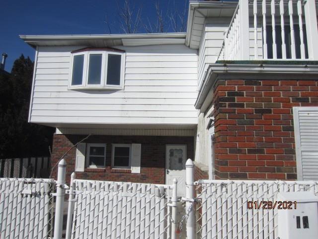 [Gerritsen Beach Real Estate, listing number 6983504]