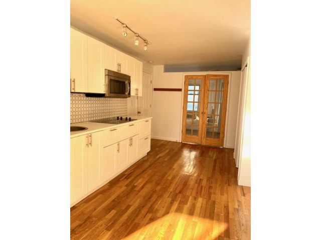 1 BR,  1.00 BTH  style home in Boerum Hill