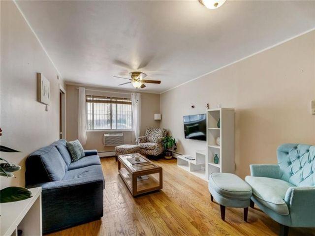 2 BR,  2.00 BTH Condominium style home in Ridgewood