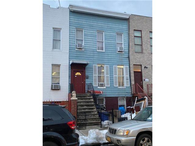 [Bushwick Real Estate, listing number 6983762]