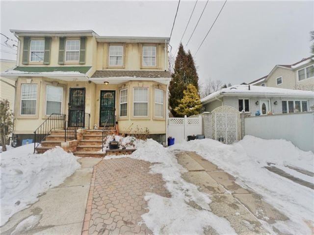 [Grasmere Real Estate, listing number 6983859]