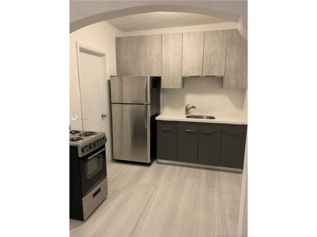 Studio,  1.00 BTH  style home in Coral Gables